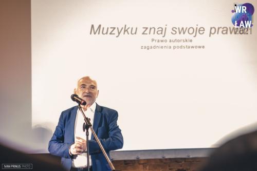 fot. Ivan Prinus